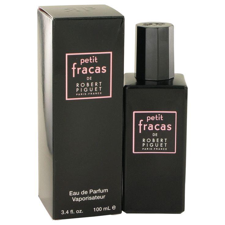 Petit Fracas Perfume by Robert Piguet - 3.4 oz Eau De Parfum Spray