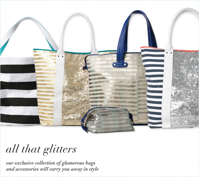 136 best images about BEACH BAGS on Pinterest | Bags, Nautical ...