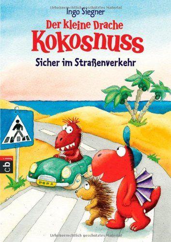 Der kleine Drache Kokosnuss - Sicher im Straßenverkehr: Spiel und Spaß für die Schultüte von Ingo Siegner http://www.amazon.de/dp/3570139123/ref=cm_sw_r_pi_dp_JEHbxb19TVB8C