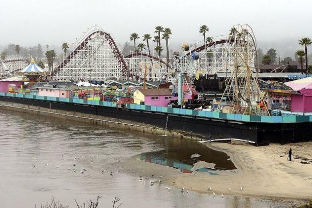crystal beach ontario amusement park - Google Search