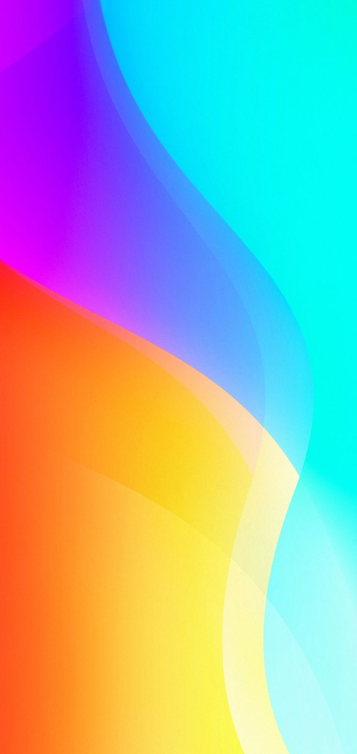 Abstract HD Wallpapers 834151162213172733 8