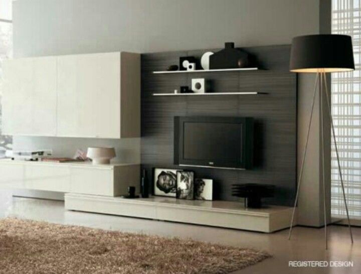 Contemporary Living Room Ideas With Cool Modern Living Room Ideas Modern  Living Room Designs