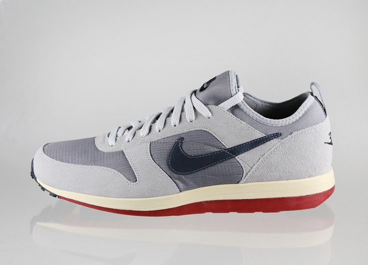 nike archive 75 femme
