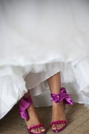 scarpe colorate Archives - Sposa Blog