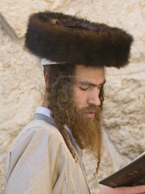 25 Things You Need To Know If You Want To Date A Jewish Guy