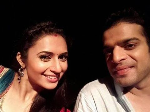 Karan Patel's character to end in 'Yeh Hai Mohabbatein', Vivek Dahiya to...