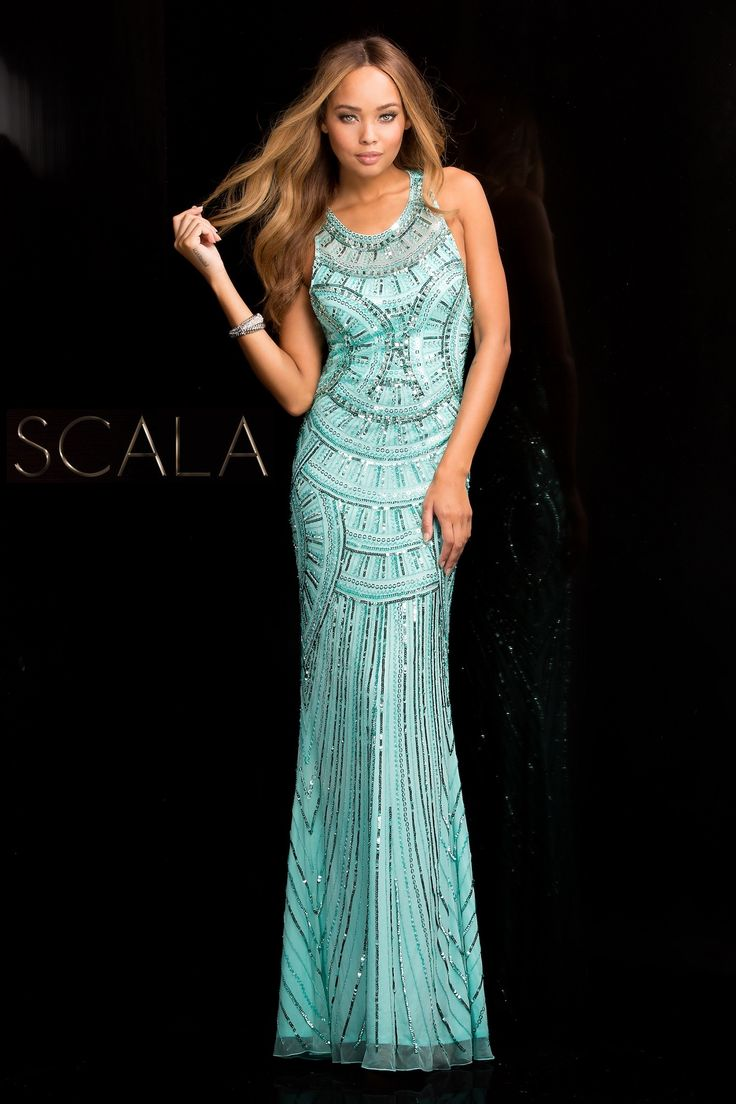 The 30 best Scala Prom Spring 2017 images on Pinterest | Formal ...
