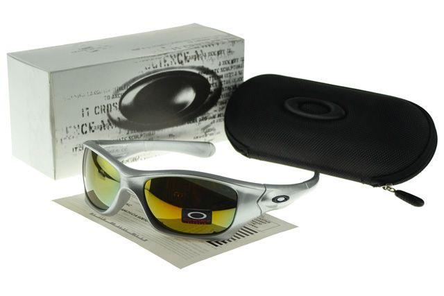 Oakley Lifestyle Sunglasses 016 : oakley outlet, your description  $17.86