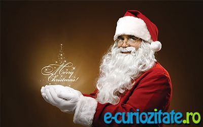 Cine este Moș Crăciun. Unde apare el prima dată și cum a ajuns atât de popular în zilele nostre? Istoria lui Mos Craciun adaptata de catre Coca-Cola