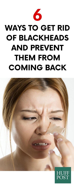 Migraine Symptoms at WomansDay.com photo