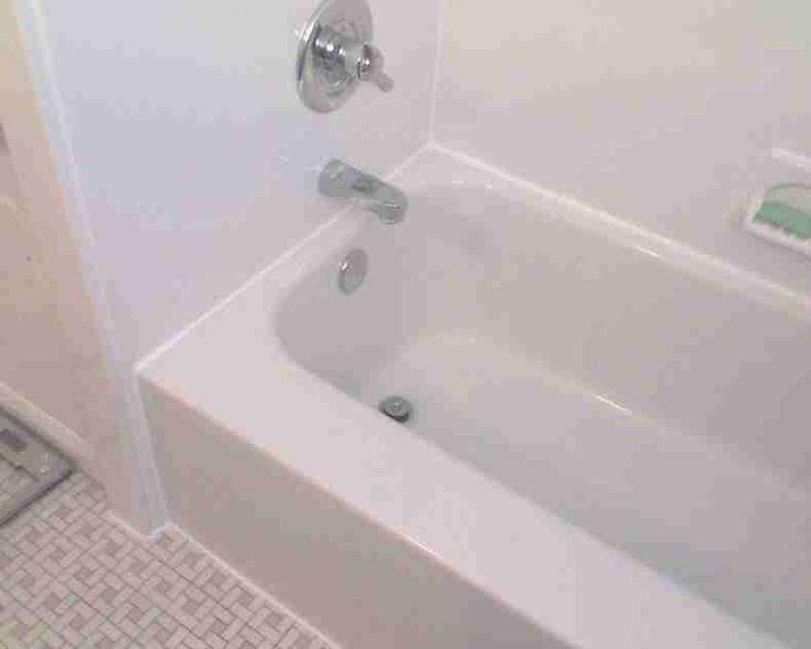 Best 25+ Bathtub cost ideas on Pinterest | Tile on bathtub ...