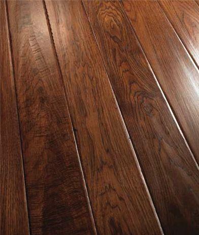 19 Best New Floors Images On Pinterest Lowes Wood