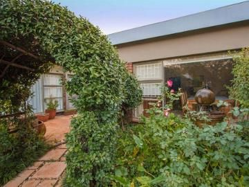 This is a very beautiful spacious  family home with a lovely garden. A definite must see!!