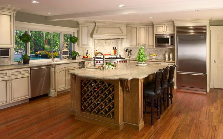 25+ best ideas about Virtual kitchen designer on Pinterest ...