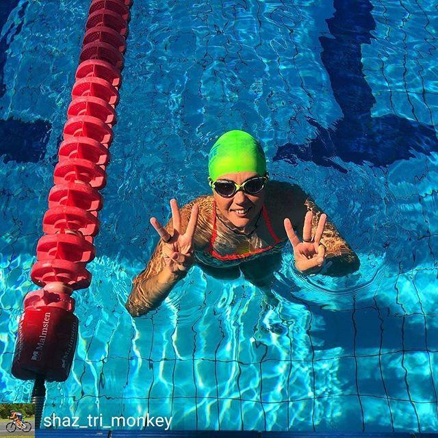 Pin On New Wave Swim Buoy On Instagram In 2019