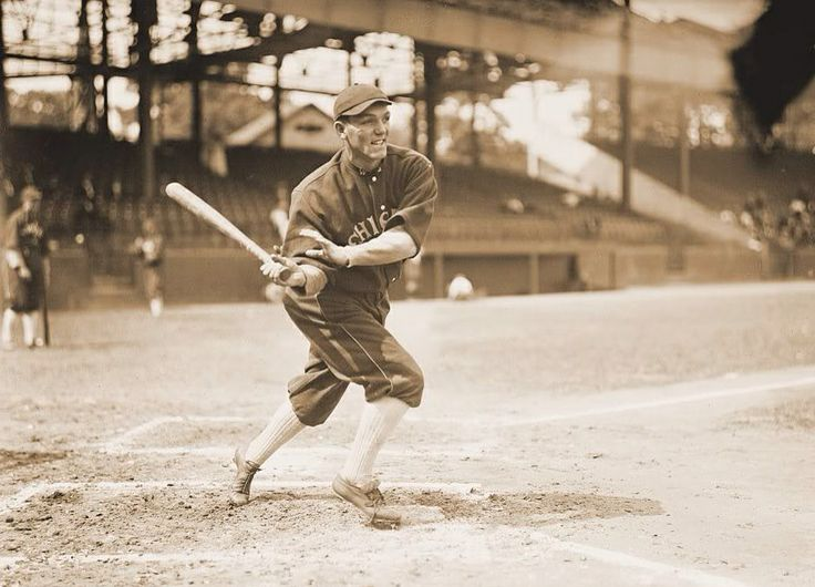 38 best images about black sox scandal on pinterest