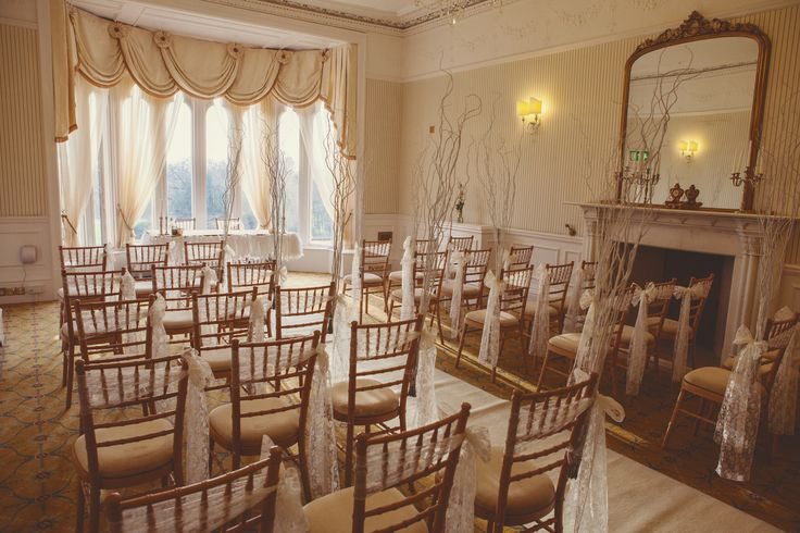 29 Best Images About Country Club Wedding Venues On