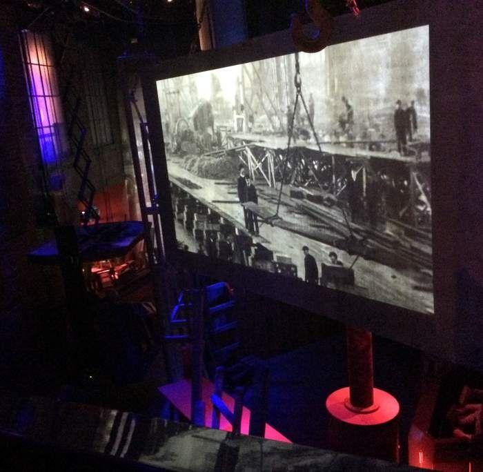 Inside Titanic 2: 246 Best Belfast, Northern Ireland Images On Pinterest