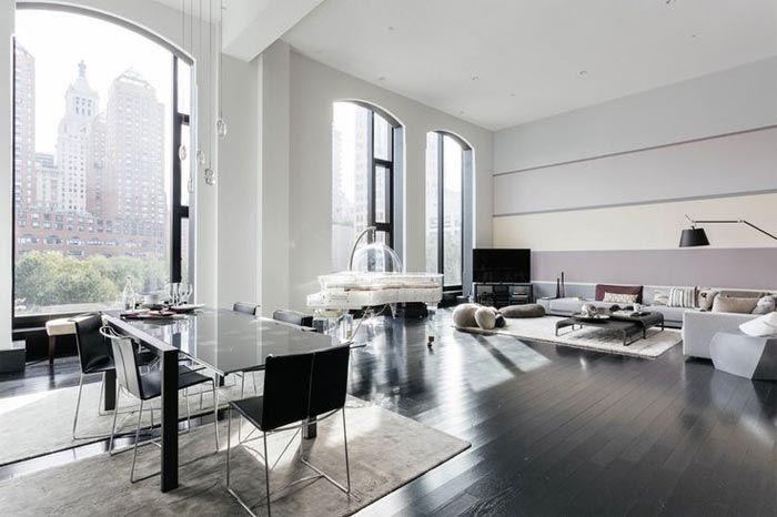 M s de 25 ideas incre bles sobre decoraci n de piano en for Decoracion de interiores queretaro