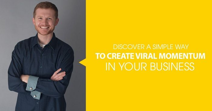 Snap Domination is the ultimate training on how to build a profitable business using Snapchat. This is a brand new video training program that teaches anyone how to build your Snapchat following into the thousands