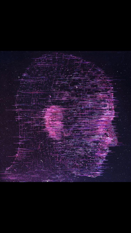 MCA Talk: This is Your Brain on #Drugs: #HamiltonMorris https://mcachicago.org/Calendar/2016/11/MCA-Talk-This-Is-Your-Brain-On-Drugs-Hamilton-Morris via MCA Chicago #neuroscience