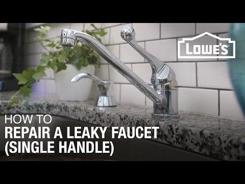 29 best DIY plumbing images on Pinterest   Bathroom ideas ...