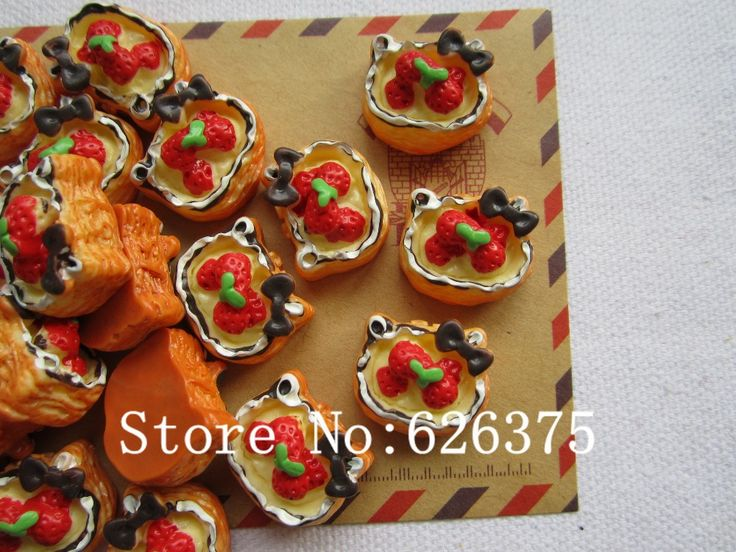 Find More Resin Crafts Information about Rena!! Min.order $6 (mix order), Resin Kitty Cake for Scrapbooking Phone Deco, DIY (19*16mm), Free Shipping,High Quality cake muffin,China cake hat Suppliers, Cheap kitty cake pan from Rena Store on Aliexpress.com