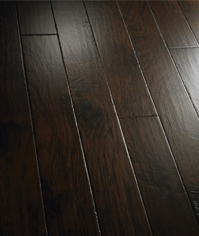 17 best images about hardwood floors on pinterest wide for Dark hardwood floors
