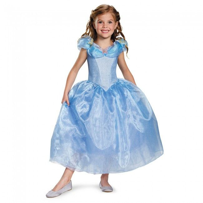 Disney Store Deluxe Cinderella Costume For Baby Toddler 2t: 25+ Best Ideas About Disney Cinderella Movie On Pinterest