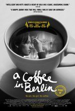 A Coffee in Berlin (2014) - Box Office Mojo