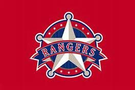Epic texas rangers Desktop Wallpapers and Backgrounds - Bing Images