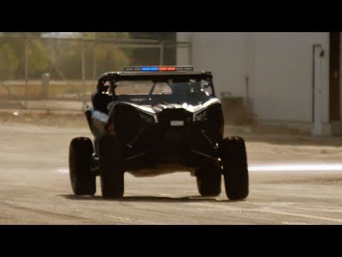 Ken Block Police Chase, Rob Brydon, Stig Laps & MORE!   5 Things You Must See   Top Gear: Series 25