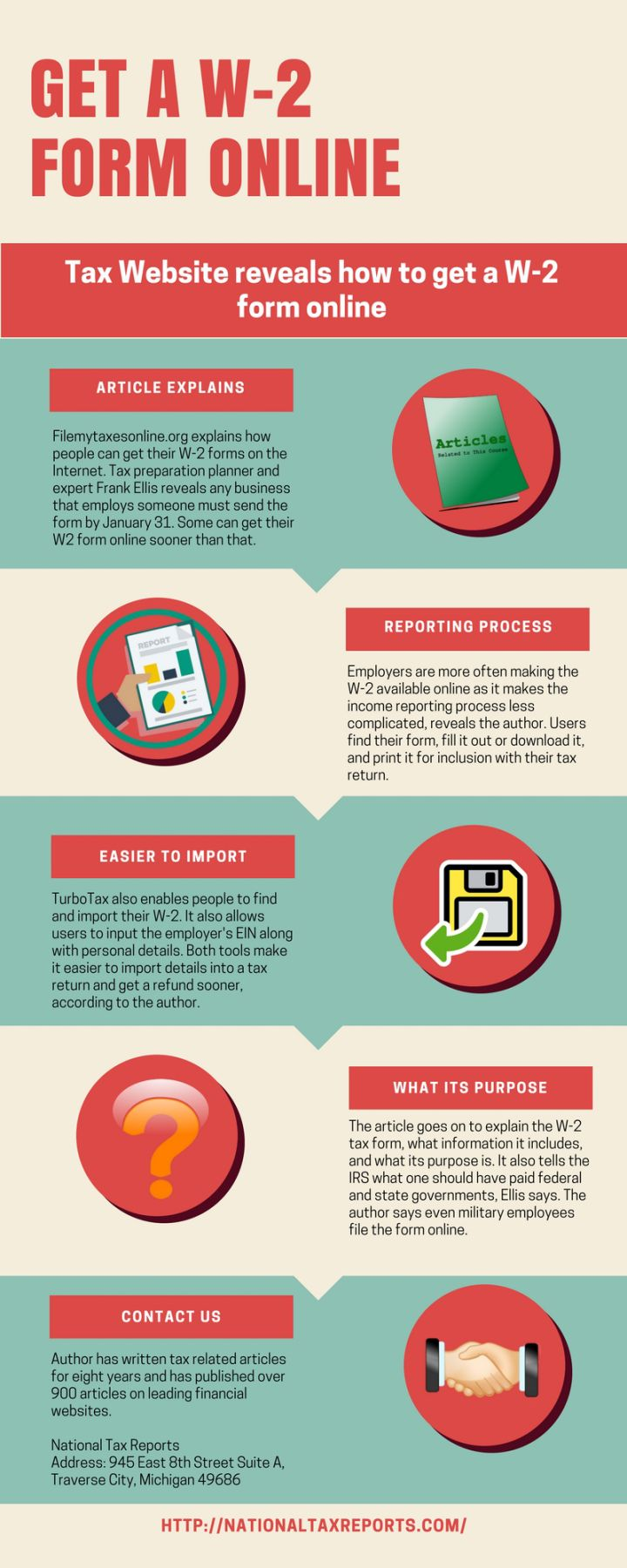 Cute 10 Best Resume Services Thin 10 Tips For Writing A Resume Square 100 Free Resume Builder And Download 1099 Templates Young 15 Year Old Resume Black17 Worst Things To Say On Your Resume Business Insider 25  Best Ideas About Employee Tax Forms On Pinterest | In Home ..