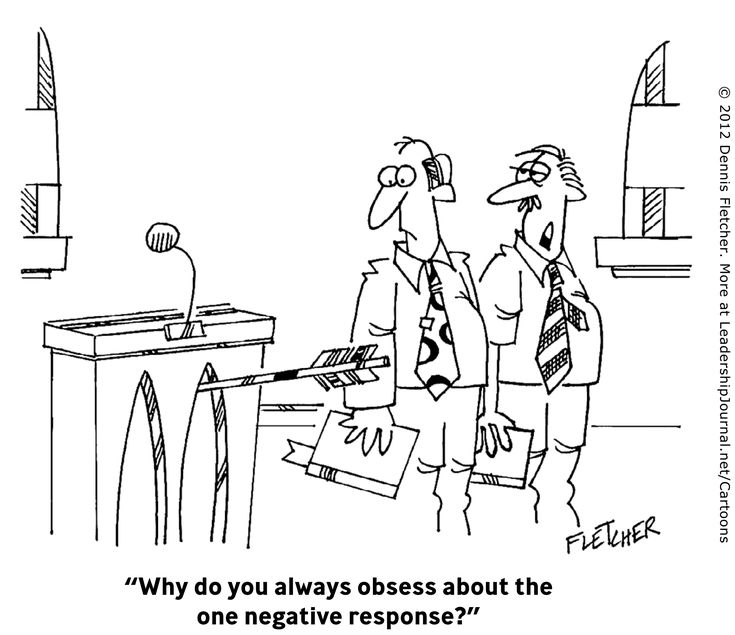 Poor pastor....   Cartoons and Posters   Friday humor, Christian humor, Wife humor