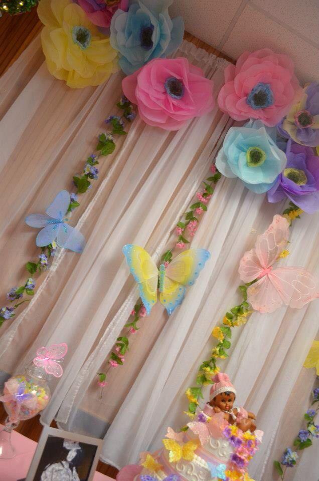 25 best ideas about butterfly baby shower on pinterest butterfly