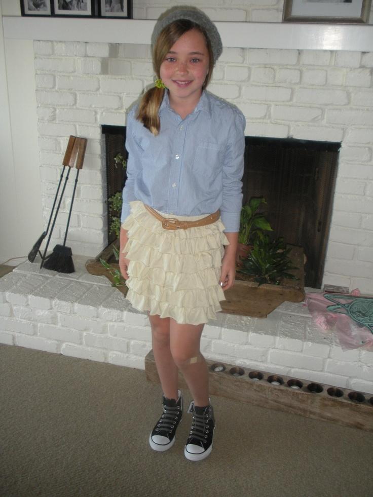 94 Best Gap Tween Images On Pinterest Gap Kids Clothing