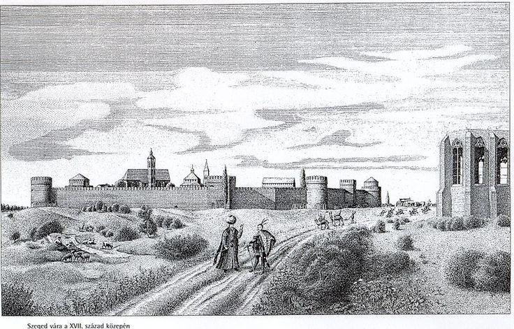 Fájl: Szegedi vár XVII.  század.jpg