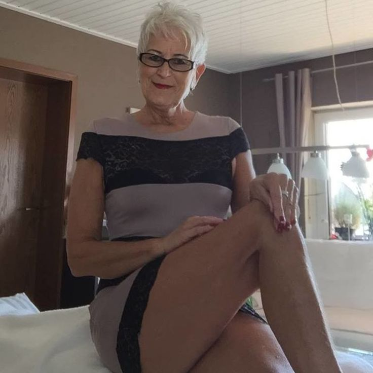 info anal pantyhose sex awesome blondie