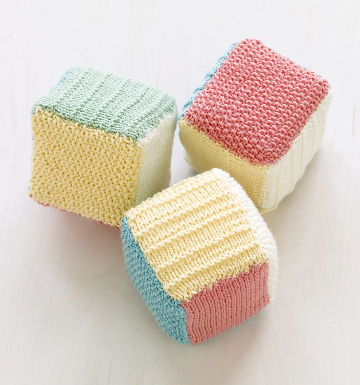 Loom Knitting Patterns For Babies : 17+ best images about Loom Knitting: Baby Blocks on Pinterest Knitting loom...