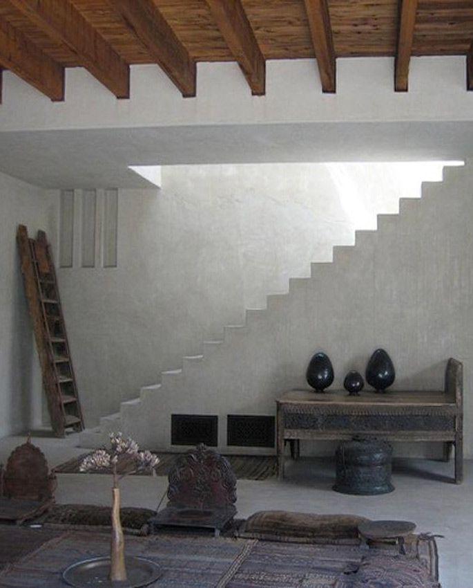 770 best images about vacation home ideas on pinterest - Idea casa biancheria mestre ...