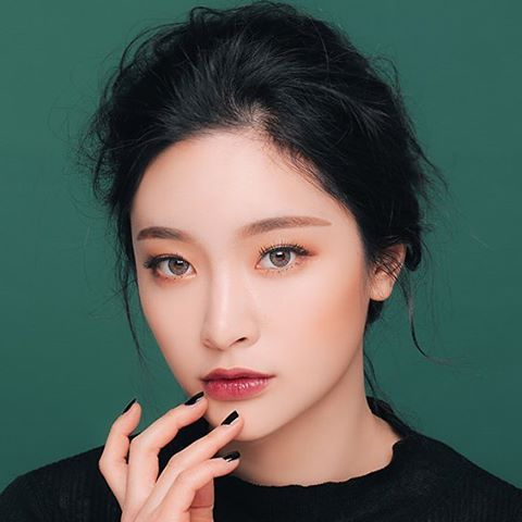 :: THEKLOG.CO :: K-beauty, skin care, makeup, fashion, lifestyle, trends, and more! http://theklog.co/