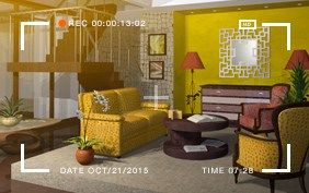 25 Best Ideas About Interior Design Software On Pinterest House Design Sof