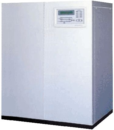 Single Phase Lighting Inverter  @  http://www.onlinepower.com/PDF/specification/miniwave.pdf
