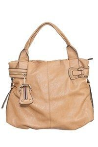 Sophie Bag - Sis-Miss Clothing $9.99  Need dimensions.  Does it have a shoulder strap?