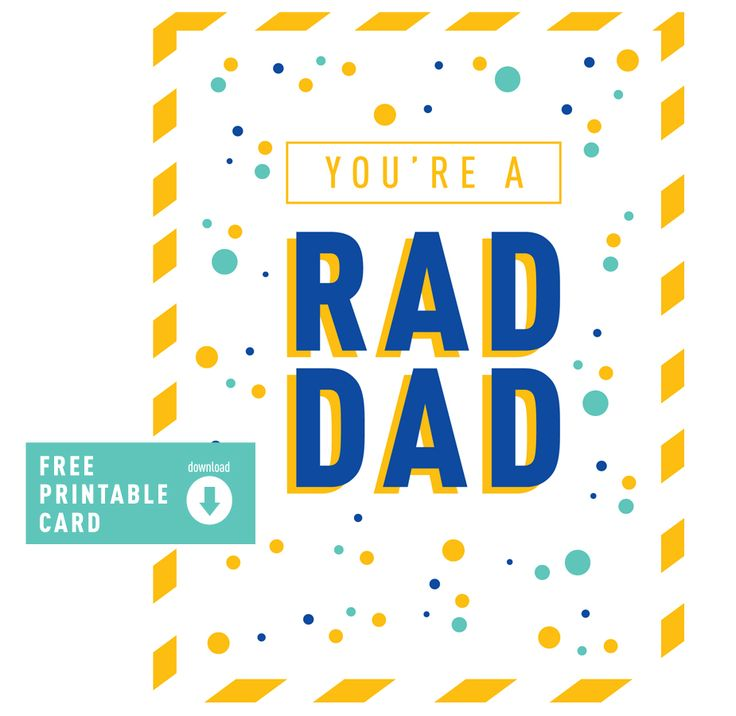 father's day freebies canada