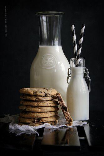 cookies040 CHOCOLATE CHIP COOKIES