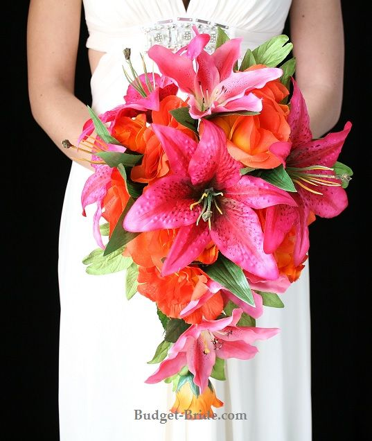 Wedding Flowers For Beach Theme : Best images about beach theme wedding flowers on