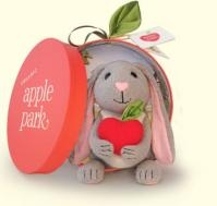 68 best easter baby gifts images on pinterest easter baby baby and bigger organic bunnies for your easter basket negle Choice Image