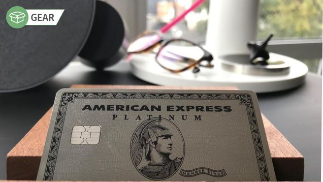 The American Express Platinum is the original premium travel credit card. Not to be outdone by increasingly stiff competition, recent additions and upgrades to Platinum membership offer amazing value to the right travelers.