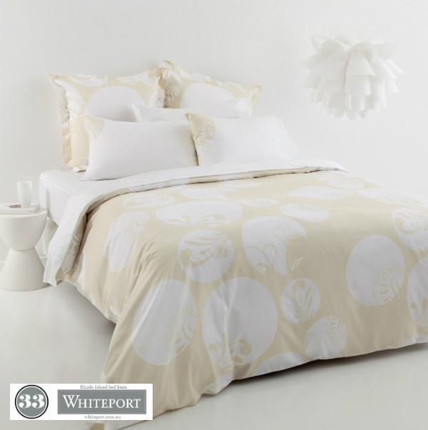33. Rhode Island bed linen $169.95. 40. Bird cage room art $129.95 #WhiteportBingo: Win 1 of 3 Decals from #Whiteport by entering the competition at http://winarena.com.au. Every entrant gets a 20% off #voucher!